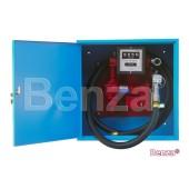 Benza 35-220-114 (Benza 35р