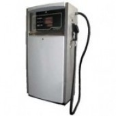 1КЭД Ливенка 41101 СМН (УТ-ДЭ) (Установка  топливоразд.с дистанц. упр-ем и электронным указателем) с двух сторонней индикацией