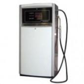 1КЭД Ливенка 41101 СММ (УМ-ДЭ)(Установка маслоразд. с  дистанц. упр-ем и электронным указателем)