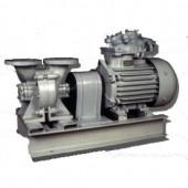 Насосная установка 1АСЦЛ-20/24Г ( 18,5 кВт )
