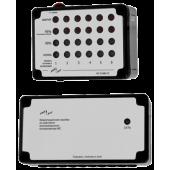 Сигнализатор МС-П-... для предотвращения переполнения резервуаров