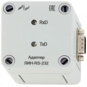 Адаптеры ЛИН-RS232, ЛИН-RS485
