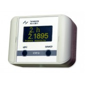 Сигнализаторы МС-К-500, ВС-К-500