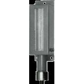 Сигнализатор шкальный ВС-Ш-40 (СИ СЕНС)