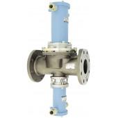 Клапаны СЕНС-ПР DN50/(15 / 25)PN25 Клапаны СЕНС-ПР DN80/(25 .. 40)PN25