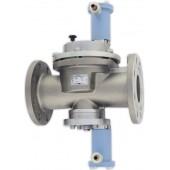Клапаны СЕНС ПУ DN80/(0 .. 32)PN25