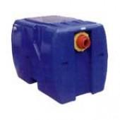SWOВK10 (произв. 10 л/с, объем 900 л)