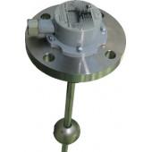 ПМП-118 -L(250…6000)-h…-преобразователь герконов., ±5мм,